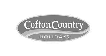 Cofton Holidays Logo