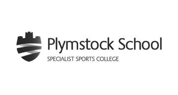 Plymstock School Logo