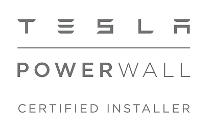 Tesla Powerwall Certified Installer Devon