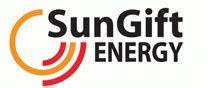 SunGift Energy
