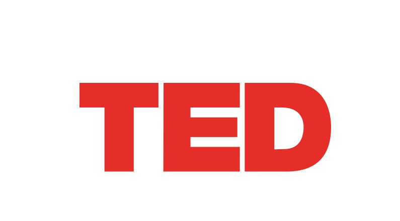 Ted Video