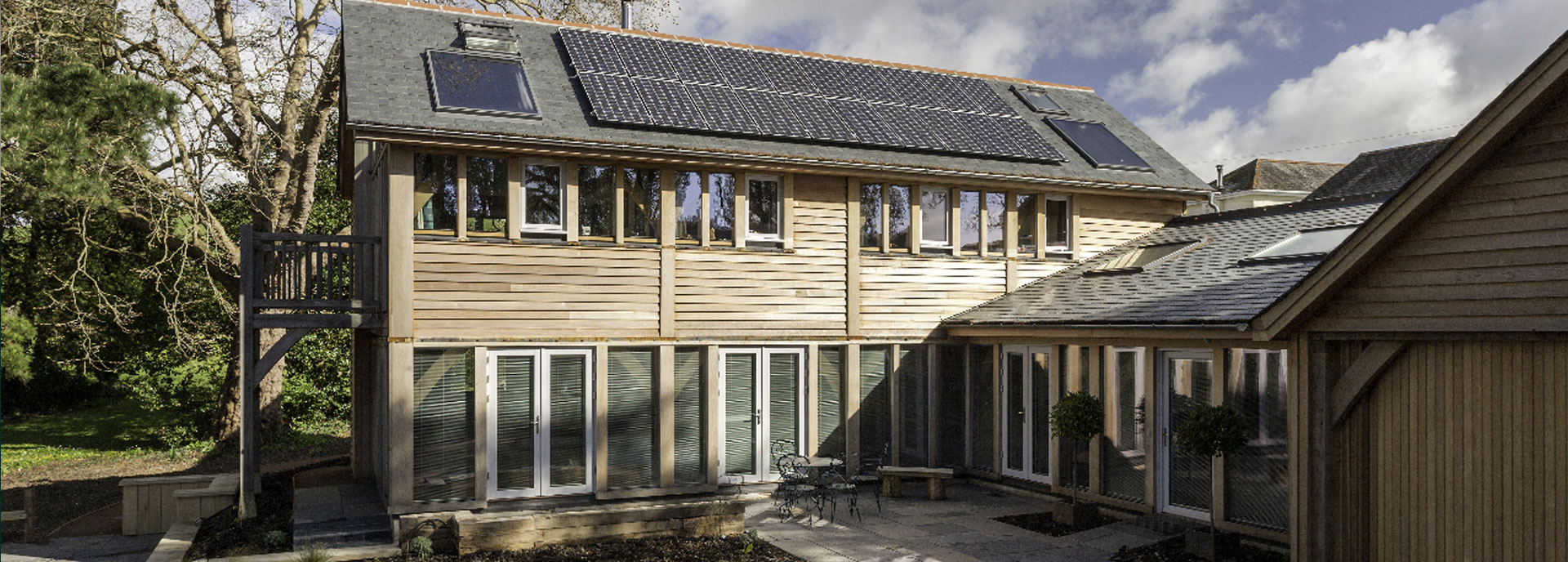 Solar For Home