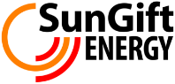 Sungift Energy