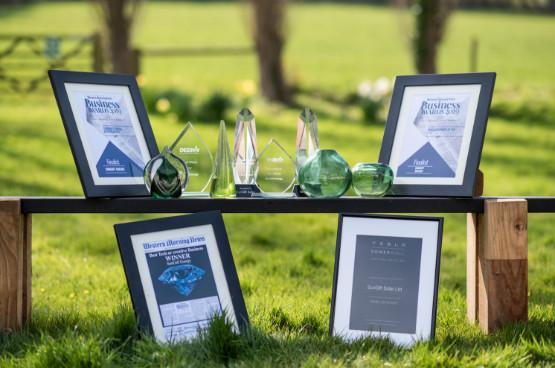 Sungift Awards
