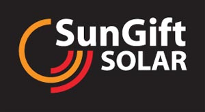 SunGift Solar