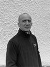Phil Sedgwick